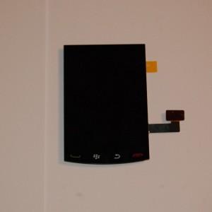 Запасные-части-черный-жк-дисплей-сенсорный-экран-планшета-ассамблея-для-Blackberry-9550-9520-шторм-2-001