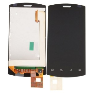 Replacement-LCD-and-Touch-Display-Screen-for-Acer-S100_320x320