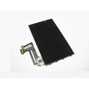 blackberry-z10-lcd-500x500-500x500