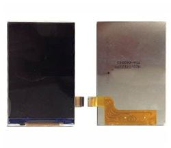 pl1723431-alcatel_ot4010_cell_phone_lcd_screen_replacement_digitizer_assembly
