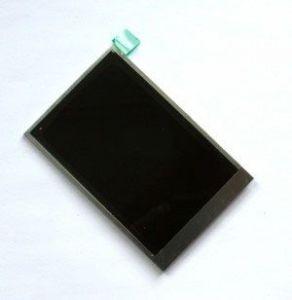 Дисплей HTC T5555 HD Mini - 195_6