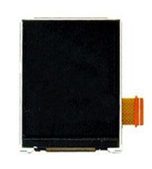 Дисплей LG A290 orig - 7_6