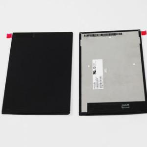 Для-Lenovo-IdeaTab-A8-50-A5500-800-x-1280-новый-жк-дисплей-панели-монитор-ремонт-замена