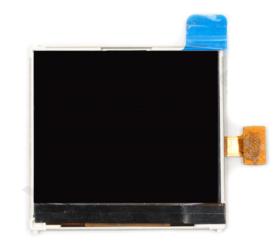 Дисплей Samsung B3210 CorbyTXT (Оригинал - 133 (99)_6