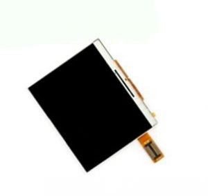 Дисплей Samsung B7320 OmniaPRO - 140_6