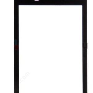 Тачскрин для HTC Desire 610, D610, D610T черный - 49_16w