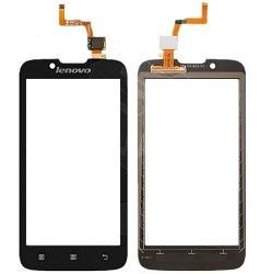 100-Original-Black-Touchscreen-for-Lenovo-A328-Cell-Phone-Touch-Digitizer-Front-Glass-Panel-Free-tools.jpg_640x640