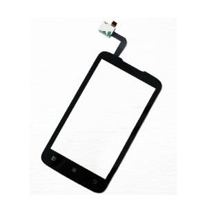 2Pcs-lost-Touch-Screen-Digitizer-for-Lenovo-A316-with-Brand-Logo-Black-Free-Shipping-with-Track