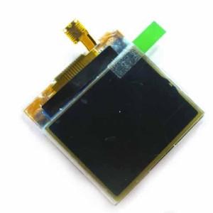 4850921-nokia-1110-display-(lcd),4d8c72dc58ca5