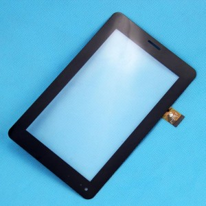 7-tablet-tpc1219-ver1-0-tpc0533-dokunmatik-ekran-dokunmatik-panel-digitizer-cam-sensörü-yenileme