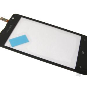 8003525-touch-screen-microsoft-lumia-430-(original),5587fb3c75414