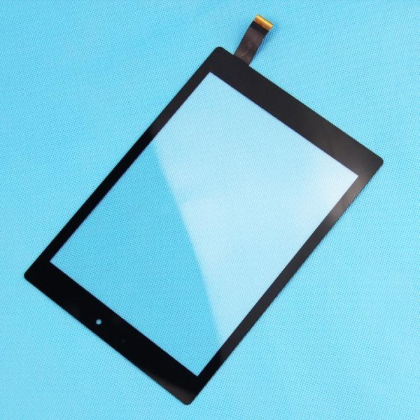 Free-Shipping-7-85-Inch-Replacement-Part-For-Prestigio-Multipad-font-b-4-b-font-font