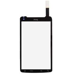 HTC_A7272_Desire_Z_-_