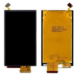 LCD-Screen-Display-with-Digitizer-for-Sony-Ericsson-Aino-U10