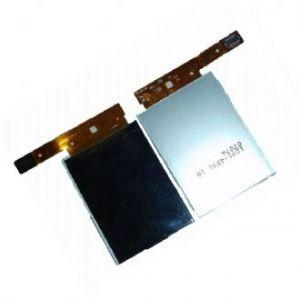 LCD Sony Ericsson G502 Original - 96_6