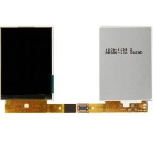 LCD_277_l