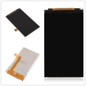 LCD_Lenovo_A369.800x800