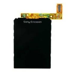 Sony-Ericsson-C901-Display