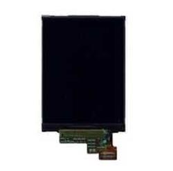 Sony_Ericsson_C903_LCD-Display_2508