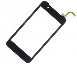 Touch-screen--Sensornyj-jekran--HTC-Desire-210-Dual-Chernyj-a