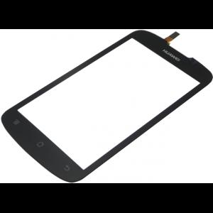 data-smt-touchscreen-dlya-telefonov-tachskrin-dlya-huawei-u8815-ascend-g300-0-600x600