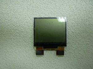 display_nokia_1100