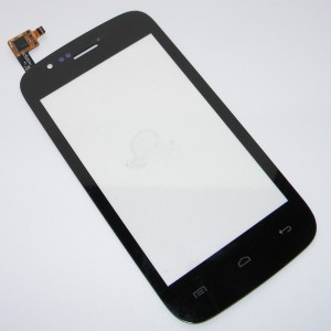 explay_a400_touch_screen