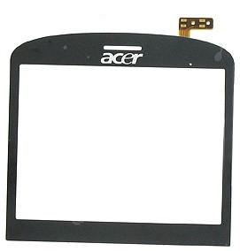 f01_touchscreen_acer_e130