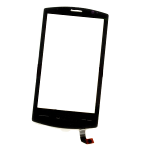 f01_touchscreen_acer_neotouch_s200