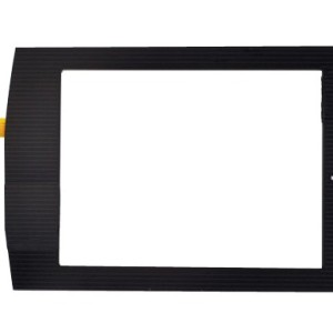 f01_touchscreen_fly_ds500