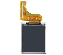 for-LG-A230-Replacement-LCD-Display-Screen