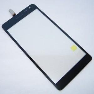 microsoft_535_touch_screen