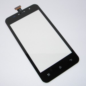 prestigio_pap4322_touch_screen