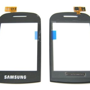 samsung_3410_mobile_phones_lcd_touch_screen_digitizer_strong_style_color_b82220_accessories_strong
