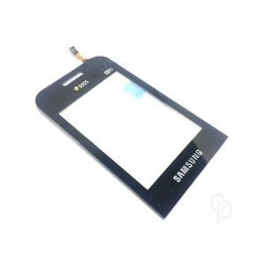 sensor-tachskrin-samsung-e2652-black-high-copy