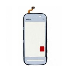 touch-screen-bianco-nokia-5230-5228-5235