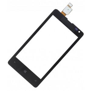 touchscreen-microsoft-lumia-435-black