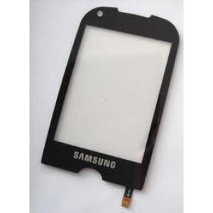 touchscreen-samsung-b5310-11586-B
