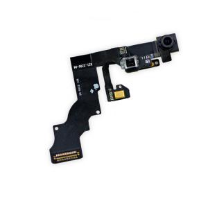шлейф-с-датчиком-освещения-и-передней-камерой-iphone-6-оригинал