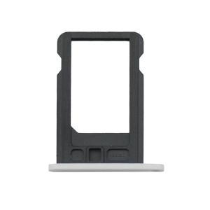 Для-iphone-5с-sim-подноса-карточки-держатель-Sim-карты-замены-с-трек-кодом-5-цвета-