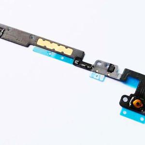10-adet-a-lot-ücretsiz-nakliye-yüksek-kaliteli-ev-düğmesini-sıfır-flex-kablo-elma-ipad-Mini