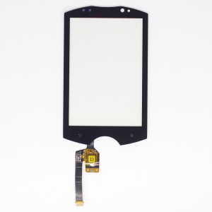 10pcs-lot-For-Sony-WT19-WT19i-Touch-Screen-for-Sony-WT19-WT19i-Free-Shipping-By-DHL
