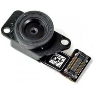 123481-APPLE iPad 2 камера