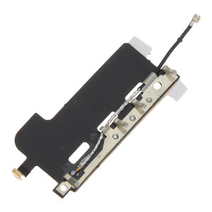 6BKbwifi-antenna-ribbon-flex-cable-for-iphone-4s