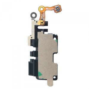 Apple-iPhone-3GS-iPhone-3G-WIFI-Antena-Aerial-Flex-Cable-700x700