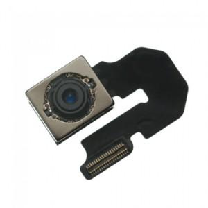 Back camera-800x800
