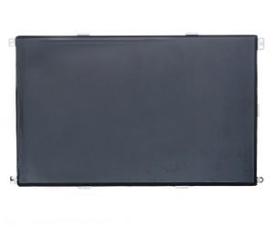 Displej-Asus-Fonepad-8--FE380CG--MeMO-Pad-8--ME180A--a