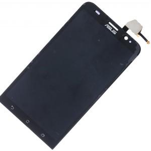 Displej-Asus-ZenFone-2--ZE551ML--v-sbore-s-tachskrinom-Chernyj-a_enl