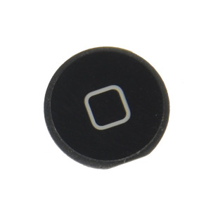 Home-Button-Assembly-12.1000x
