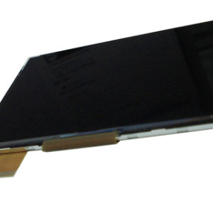 PSP_3000_LCD_SU_1